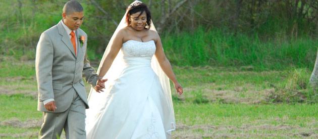 Wedding Dress Creations Businesses In Windhoek