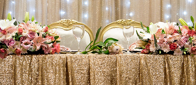 Function Planning, Design and Hire Port Elizabeth, Angelic Wonders, Hiring Services, leading event décor Company, innovative decor design, creative function