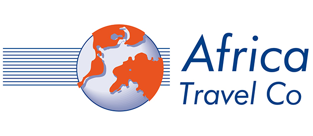 Africa Travel Co