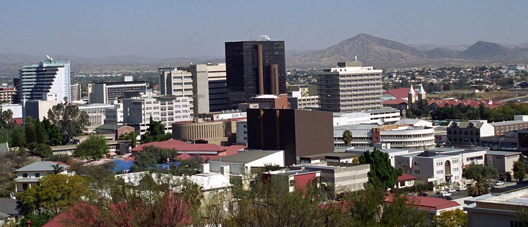 www.Windhoek-Info.co.za